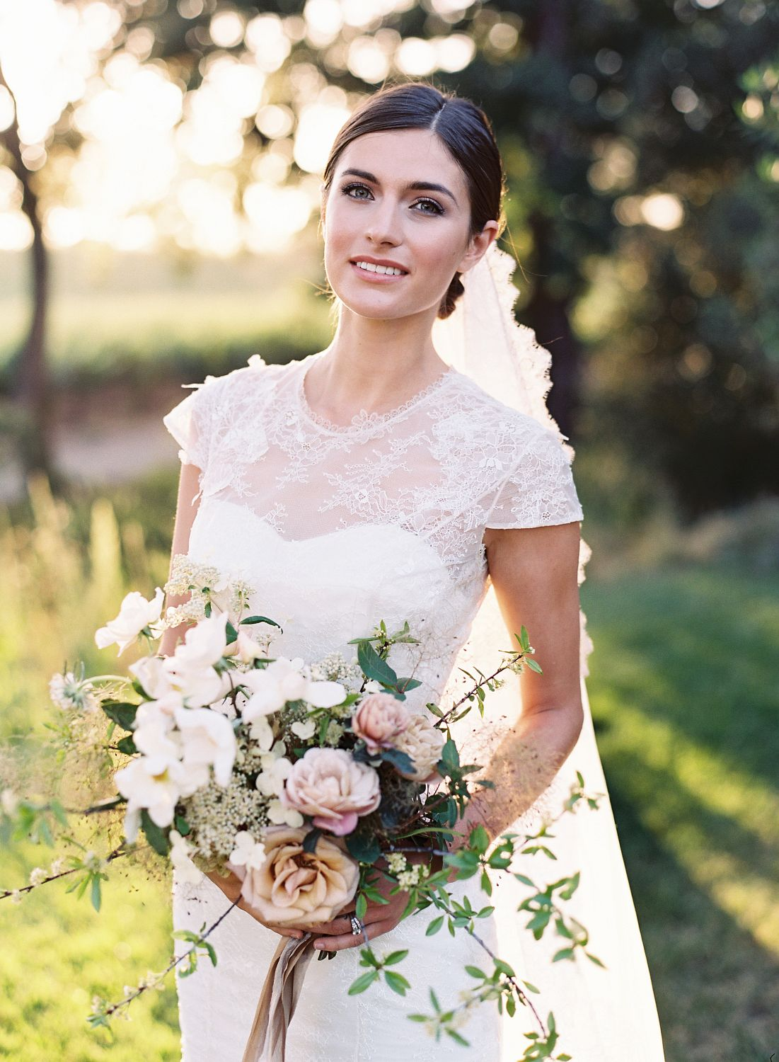 Makeover Galore, Bridal and Wedding Makeup and Hair Updos